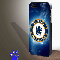 Chelsea FC Soccer for iphone 4/4s/5/5s/5c/6/6+, Samsung S3/S4/S5/S6, iPad 2/3/4/Air/Mini, iPod 4/5, Samsung Note 3/4 Case *NP*