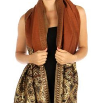 FALL WINTER SCARF Birthday gift Xmas Gift Ideas Christmas Gifts For Her Holiday Fashion