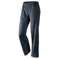 Nike All Time Therma-FIT Fleece Pants - Women's