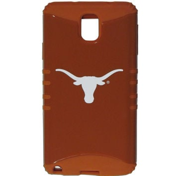 Texas Longhorns Samsung Note 3 Rocker Case