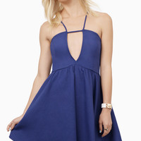 Sweet Disposition Dress