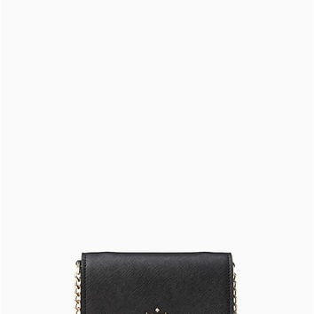 cameron street shreya | Kate Spade New York