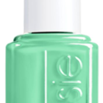 Essie First Timer 0.5 oz - #829