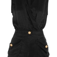 | BALMAIN | Sale up to 70% off | THE OUTNET