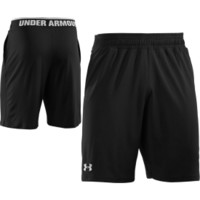 "Under Armour Men's Reflex 10"" Shorts - Dick's Sporting Goods"