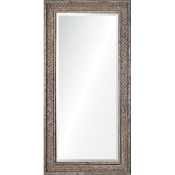 Cormac Leaner Wall Mirror