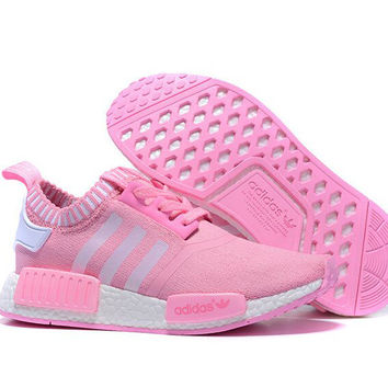 """Adidas"" Women Men Fashion Trending Sneakers Running Sports Shoes"