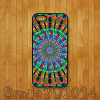 ipod 4 case,mandala,ipod 5 case,iphone 5S case,iphone 5C case,iphone 5 case,iphone 4 case,iphone 4S case,iphone 5S cover