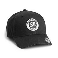 Better Bodies Men's Baseball Cap