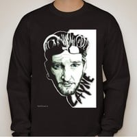 ALICE IN CHAINS LAYNE STALEY Long sleeve size S,M, L ,XL, and 2XL
