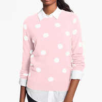Equipment 'Sloan' Cashmere Sweater | Nordstrom