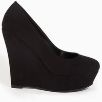 Driving Force Wedges $53