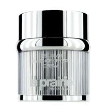 La Prairie La Prairie Cellular Swiss Ice Crystal Cream --50ml/1.7oz WOMEN