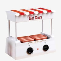 Vintage Collection Old Fashioned Hot Dog Roller - Kitchen Electrics | Stage Stores