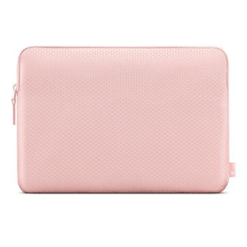"Incase 12"" Slim Sleeve in Honeycomb Ripstop for MacBook"