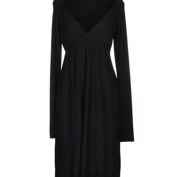 Francesca Ferrante Knee-Length Dress