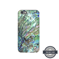 Samsung Galaxy S7 case, iPhone 6S Case, S6 Case S7 Edge  Plus Samsung Note 4 3 5 Case  iPhone SE case, iPhone 6 case Plus abalone shell