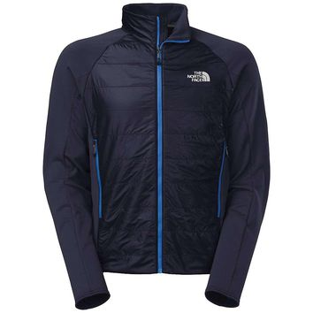 The North Face Red Rocks Jacket - Men's