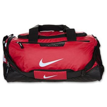 Nike Max Air Team Training Small Duffel Bag