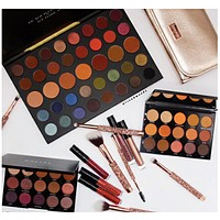 Morphe holiday collection 39A