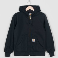 Carhartt WIP Active Jacket