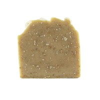 Marseilles Green Cube Soap