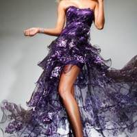 Tony B 2351310 Dress - MissesDressy.com