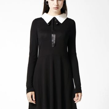 Thursday Dress by Disturbia