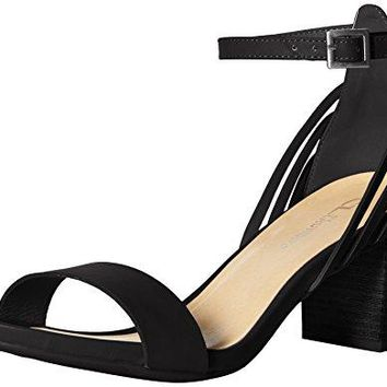 CL by Chinese Laundry Womens Joy Heeled Sandal