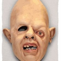 The Goonies Sloth Mask - The Goonies Sloth Costume - Free Shipping on orders over $60   TV Store Online