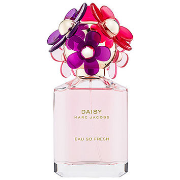 Daisy Eau So Fresh Sorbet - Marc Jacobs Fragrance | Sephora