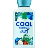 Body Lotion Cool Coconut Surf
