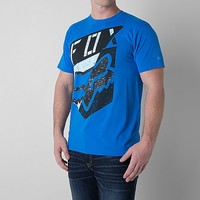 Fox Stand By Me Tech T-Shirt