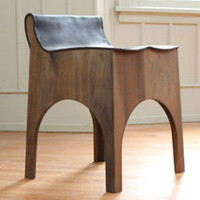 Jack Counter Chair