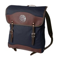 Duluth Pack Deluxe Pack Backpack