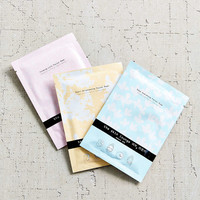 The Skin Lounge 3 Mask Soul Collection - Urban Outfitters
