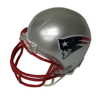 NFL Replica Mini Helmet - Patriots