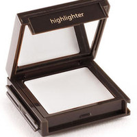Highlighter | Jouer Cosmetics
