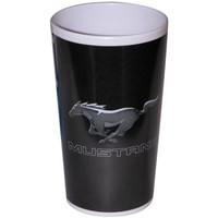 Ford Mustang Tumbler Set (4 Pack)