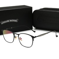 Chrome Hearts Sunglasses 8088