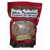 Mrs. Pastures Horse Treats | Dover Saddlery