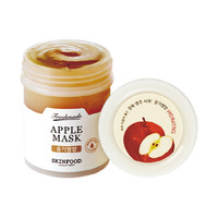 [SKINFOOD] Freshmade Apple mask