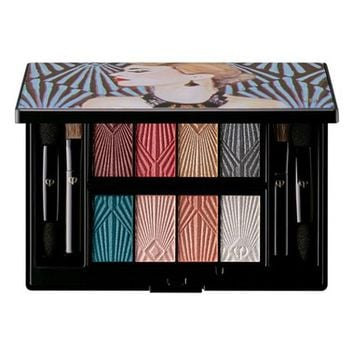 Clé de Peau Beauté Eye Color Palette (Limited Edition) | Nordstrom