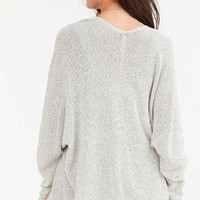 bdg ivy open cardigan - Google Search
