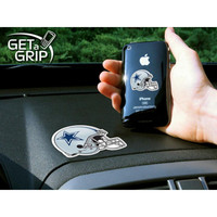 Dallas Cowboys NFL Get a Grip Cell Phone Grip Accessory