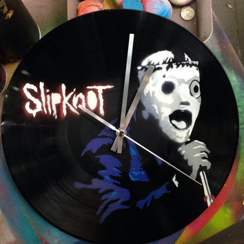 Best Painted Vinyl Records Products On Wanelo