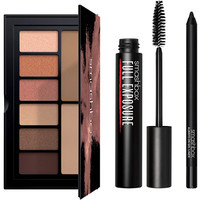 Cover Shot Neutral Set | Ulta Beauty