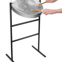 Jumbie Jam Deluxe Steel Drum Kit