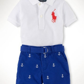 Kids Boys Girls Baby Clothing Products For Children = 4446007044