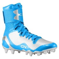 Under Armour C1N MC - Men's at Eastbay
